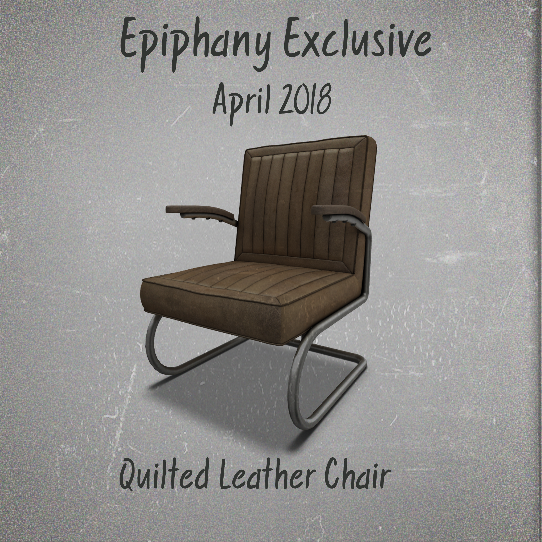 VOID - Epiphany April 2018 Exclusive.png