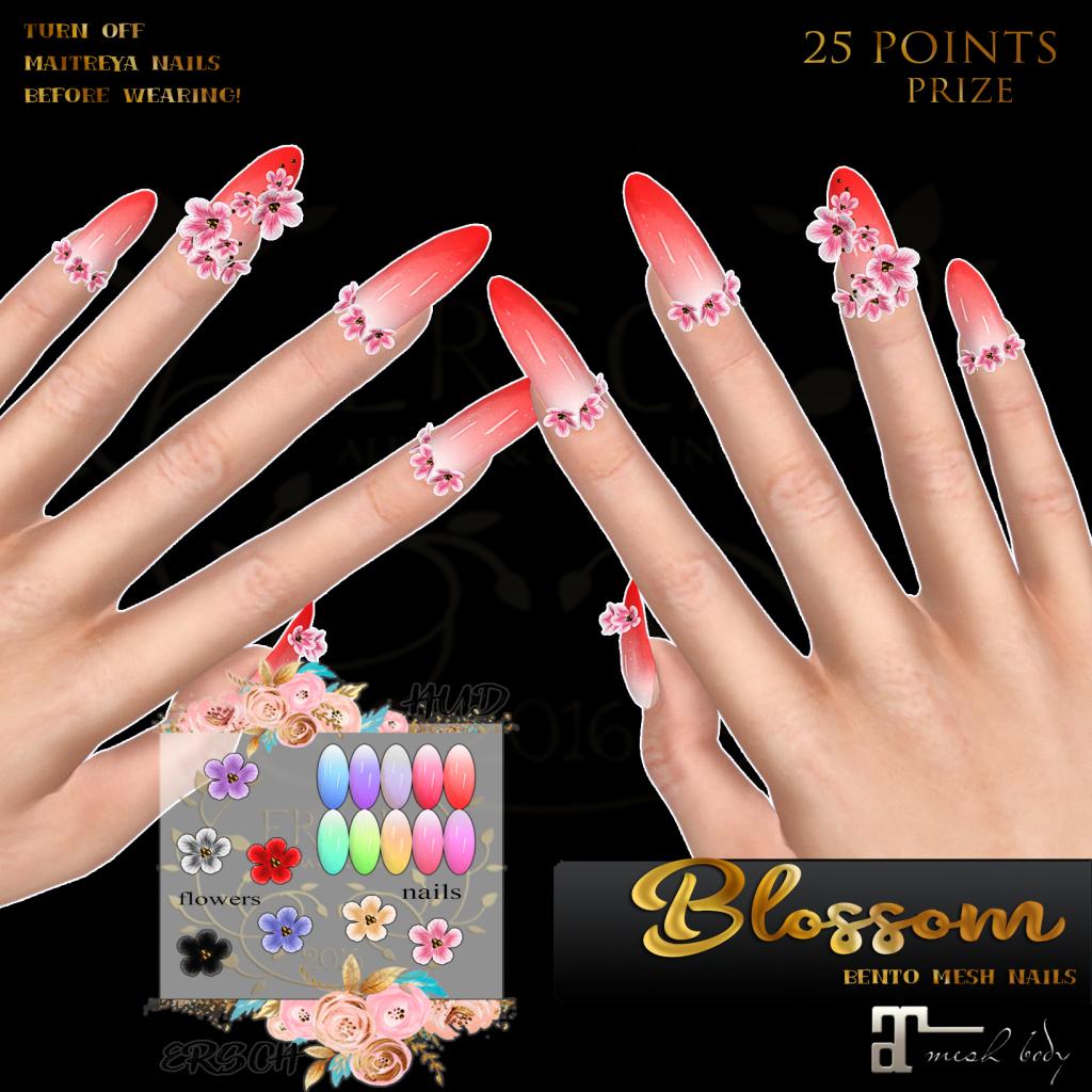 ERSCH - Blossom Gacha MAITREYA Bento Mesh Nails.png
