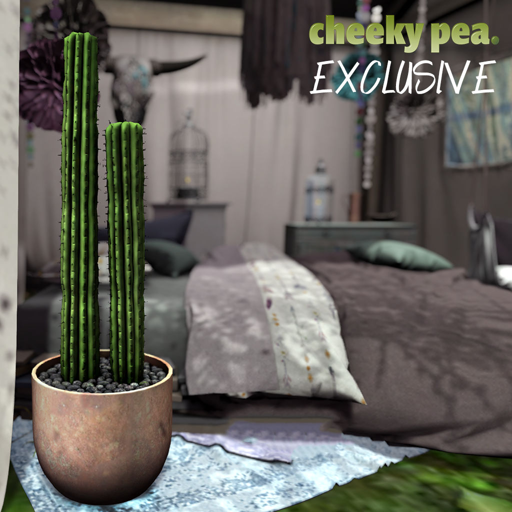 _CP_ Faith Gacha Exclusive - from Cheeky Pea.png