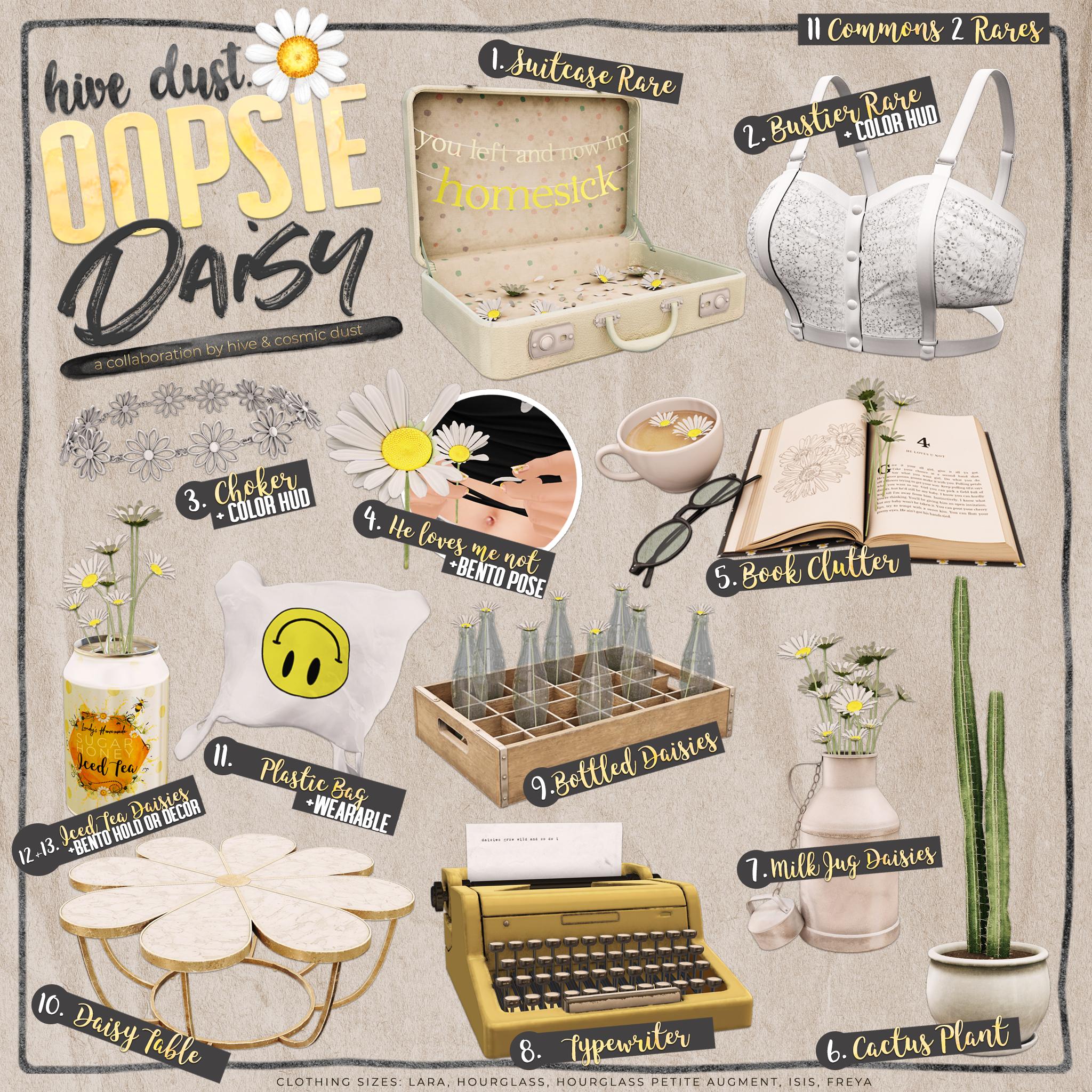 hive dust - oopsie daisy gacha key.png