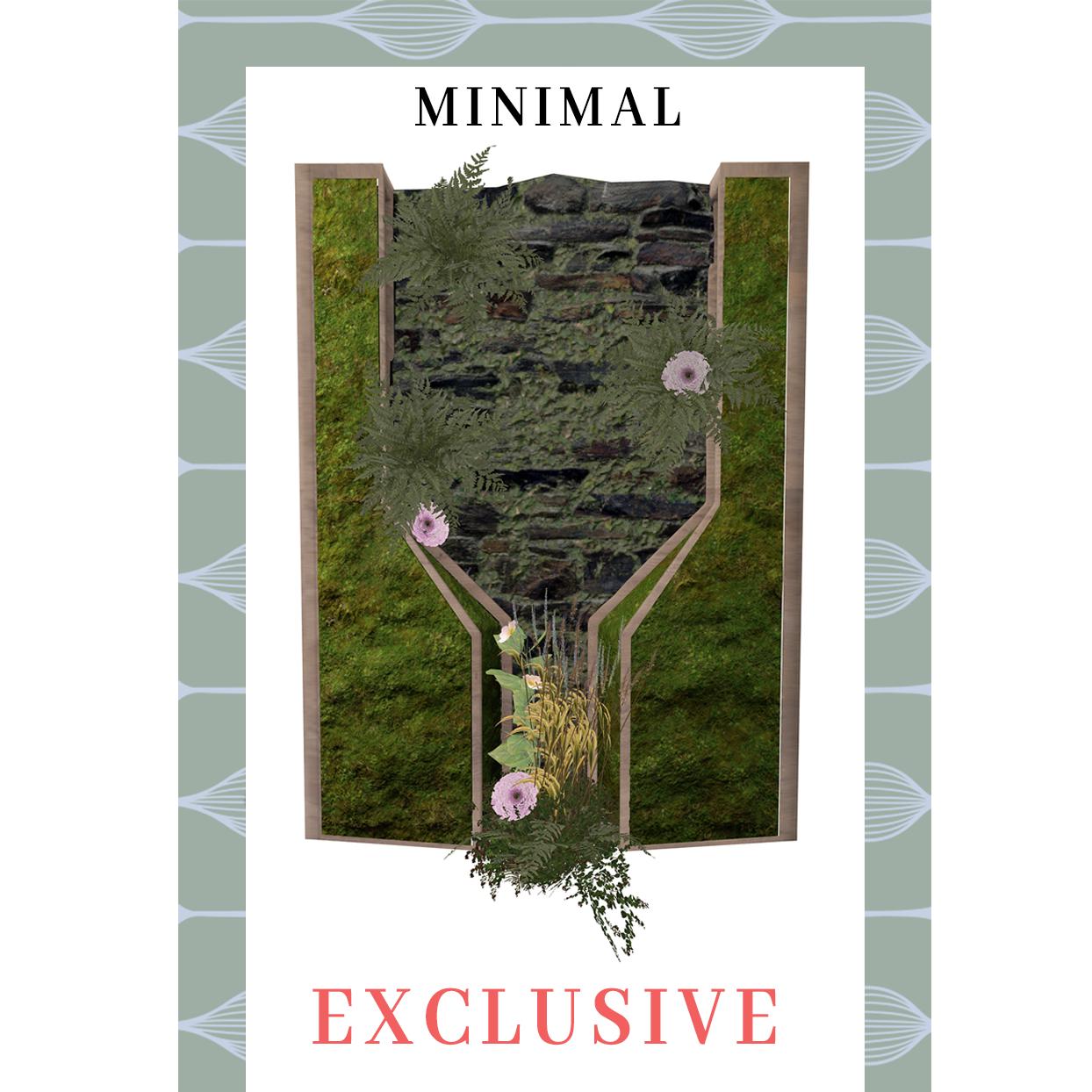 MINIMAL - Vege Exclusive Kevin.png