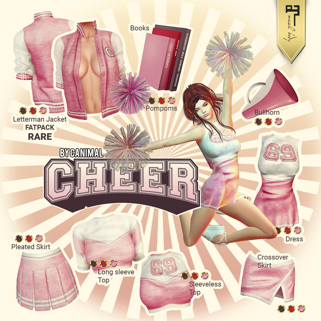 [Canimal] Cheer Gacha Key.png
