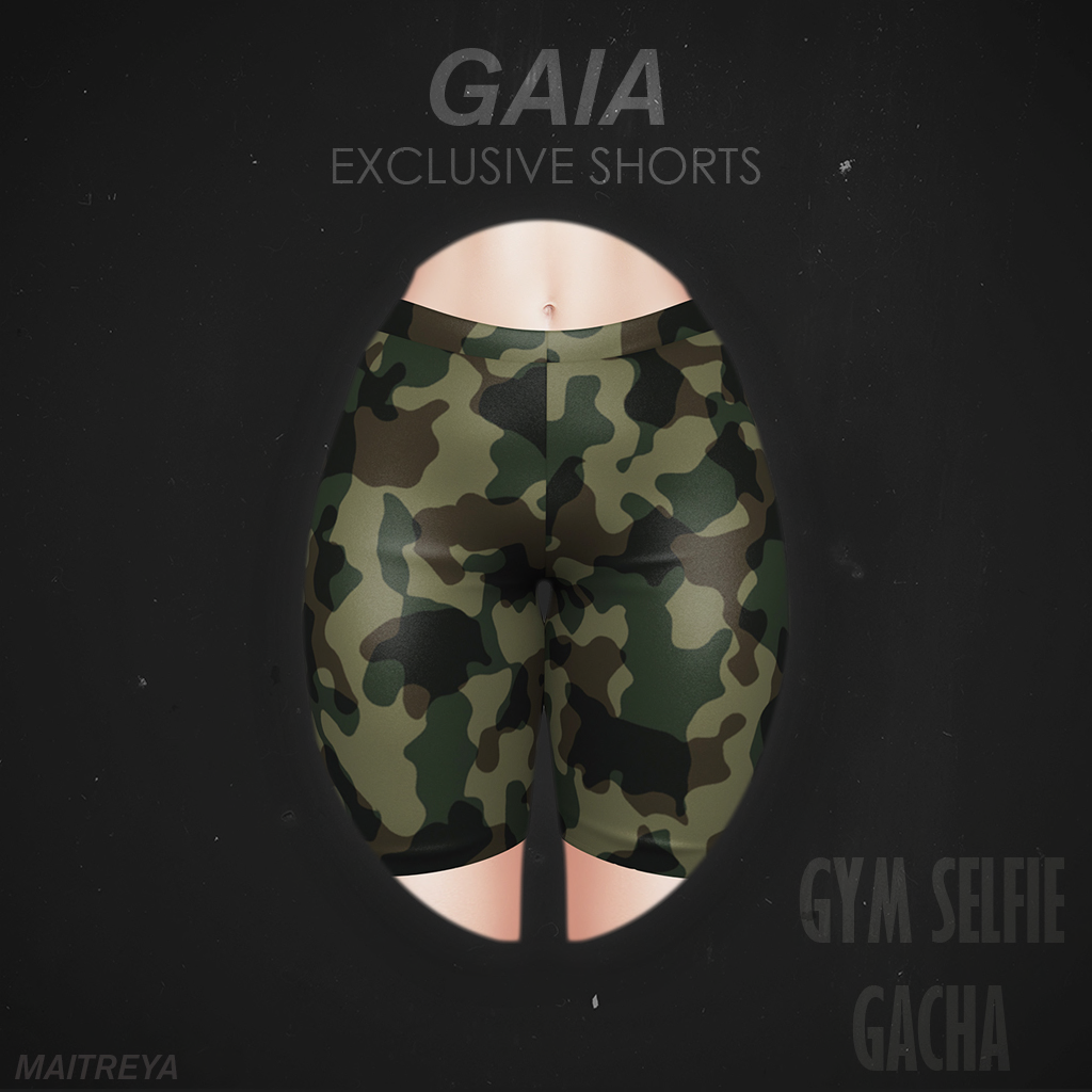 Gaia - Gym Selfie Gacha EXCLUSIVE.png