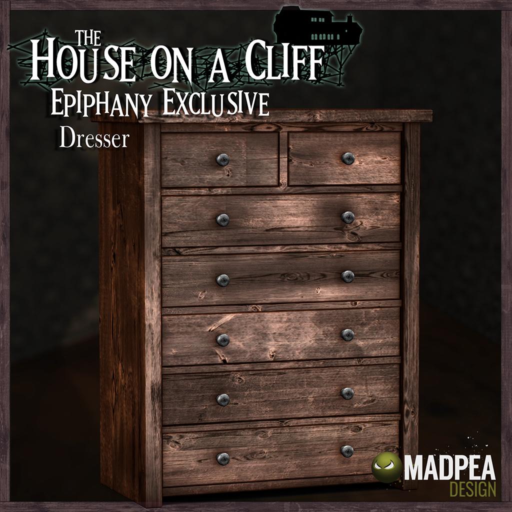 Epiphany Exclusive Dresser.jpg