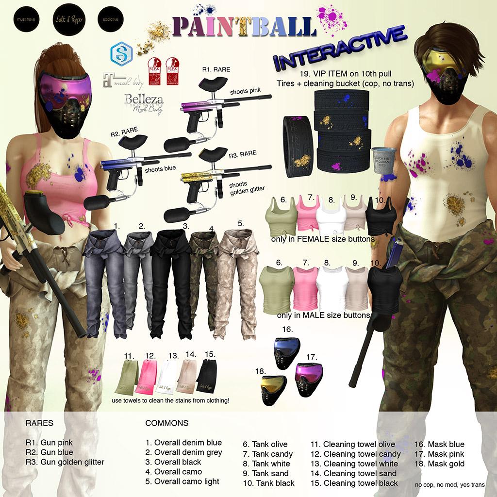 S&P_paintball_gachakey_1024.jpg