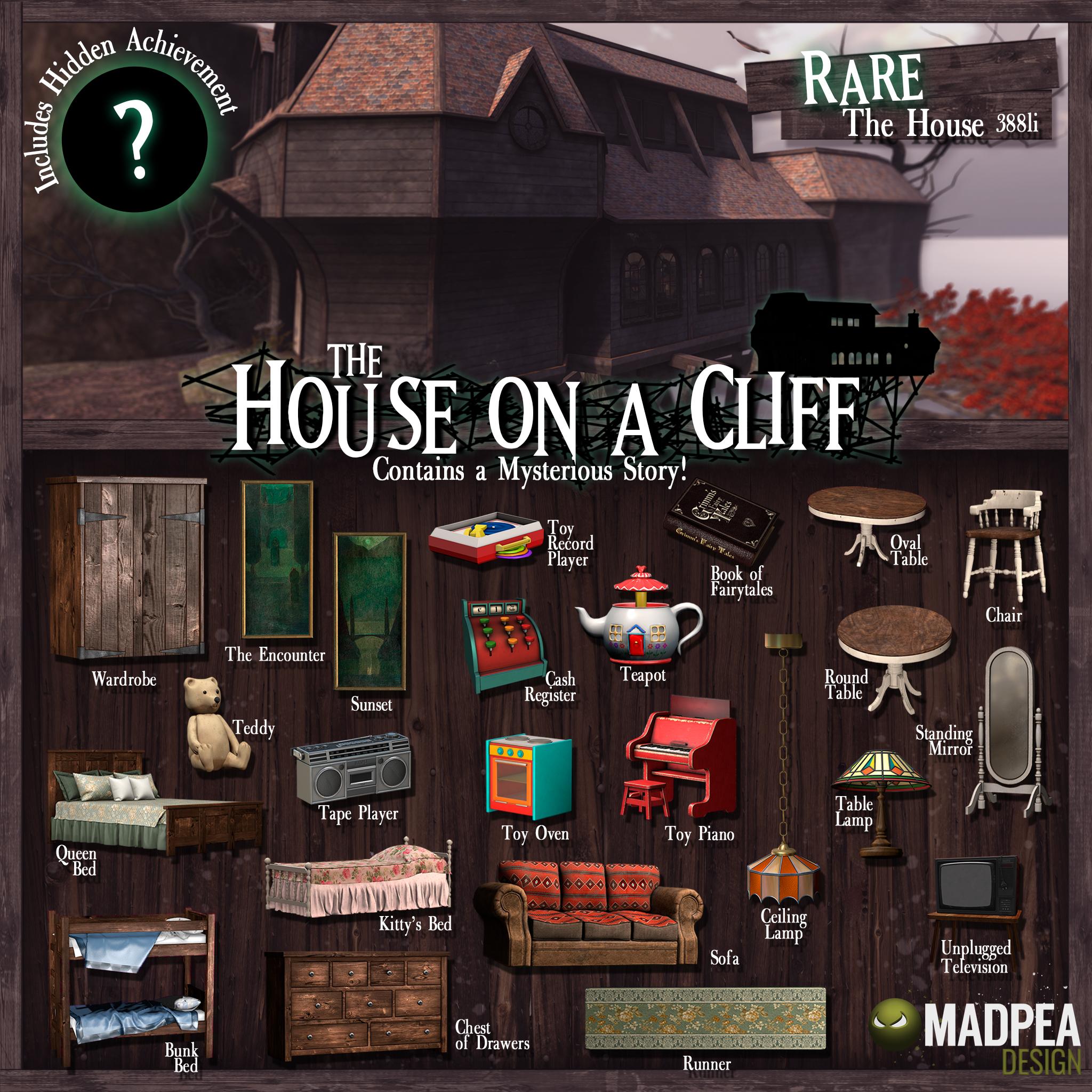 House on a Cliff Gacha Key 2048.jpg