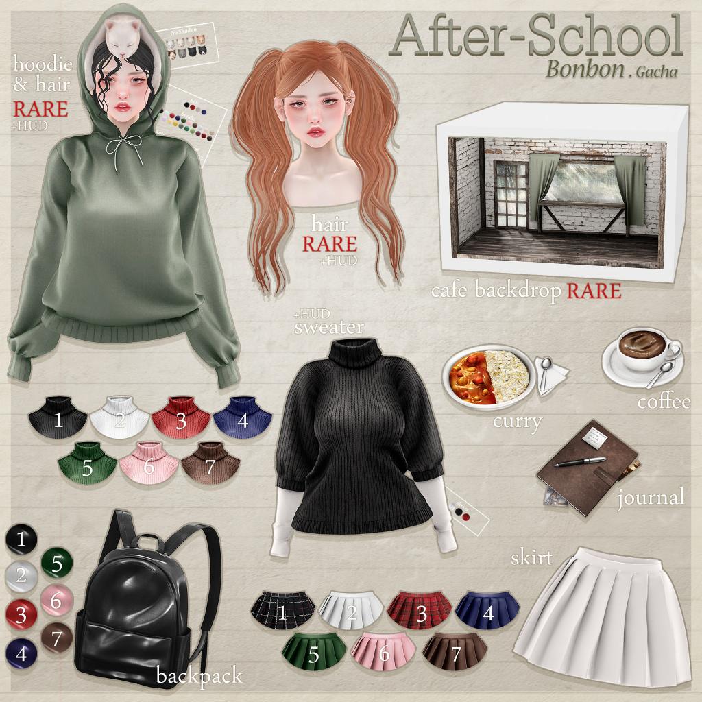 bonbon-afterschool_key.png