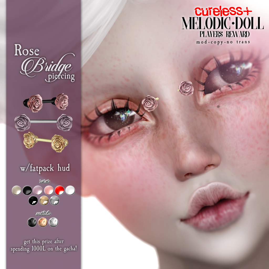 CURELESS[+] Melodic Doll _ 1000L Reward.png