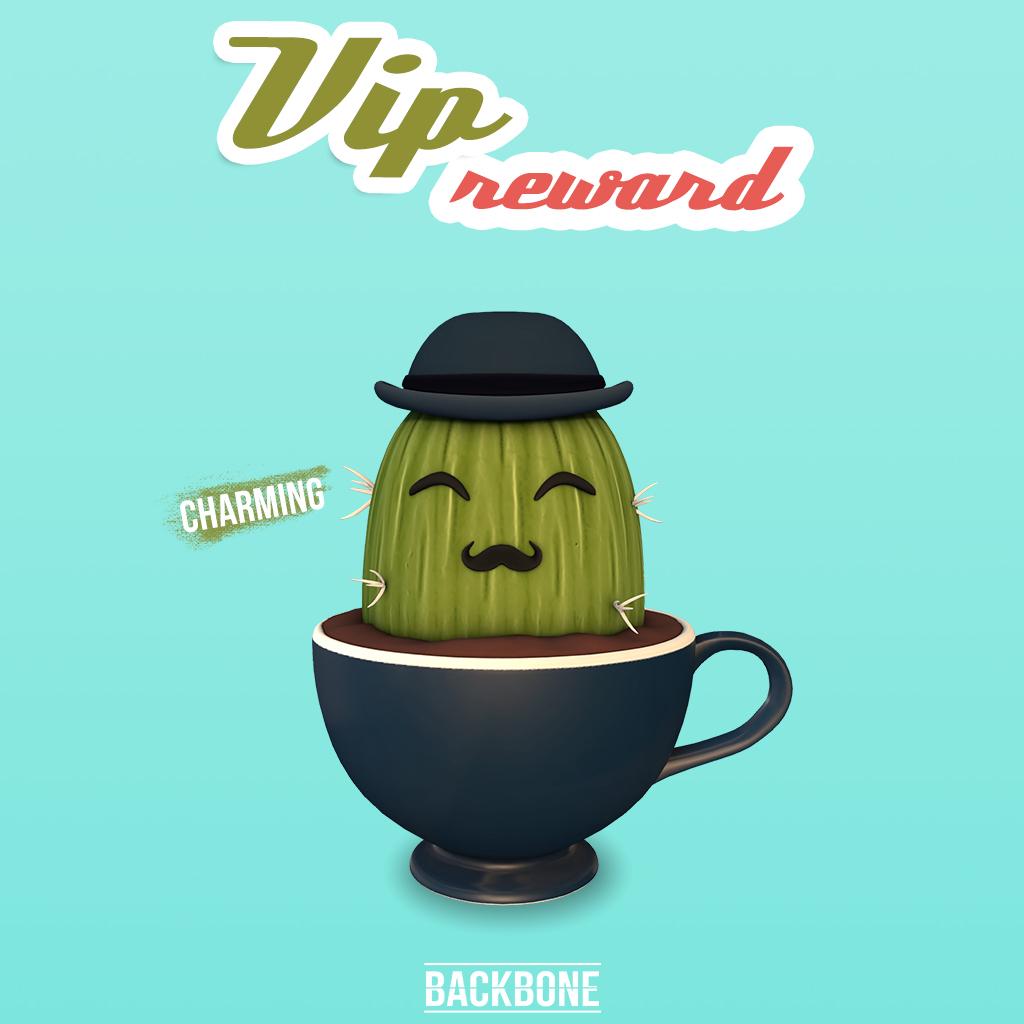 BackBone Cactus Crew - VIP Reward.jpg
