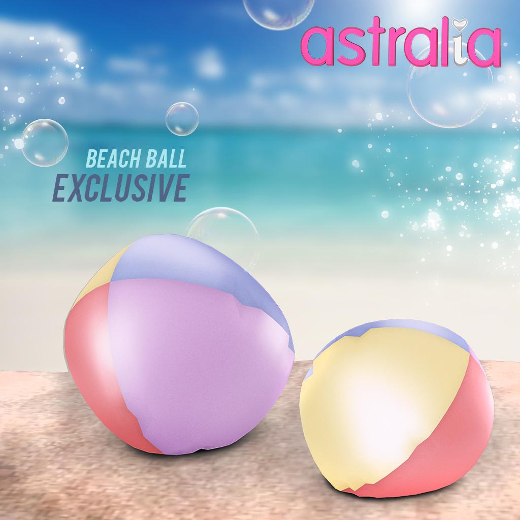 Astralia - Unicorn Floating Island reward prize.png
