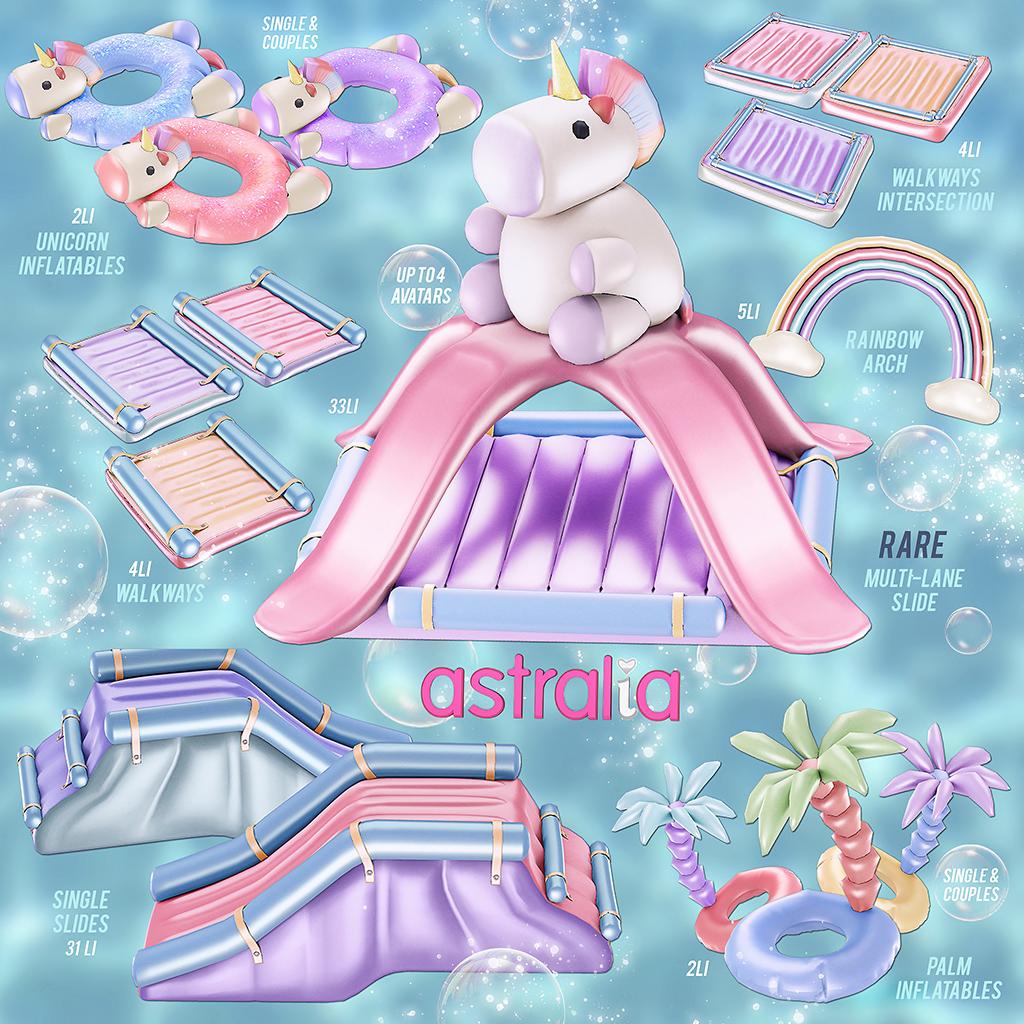 Astralia - Unicorn Floating Island 1024.png