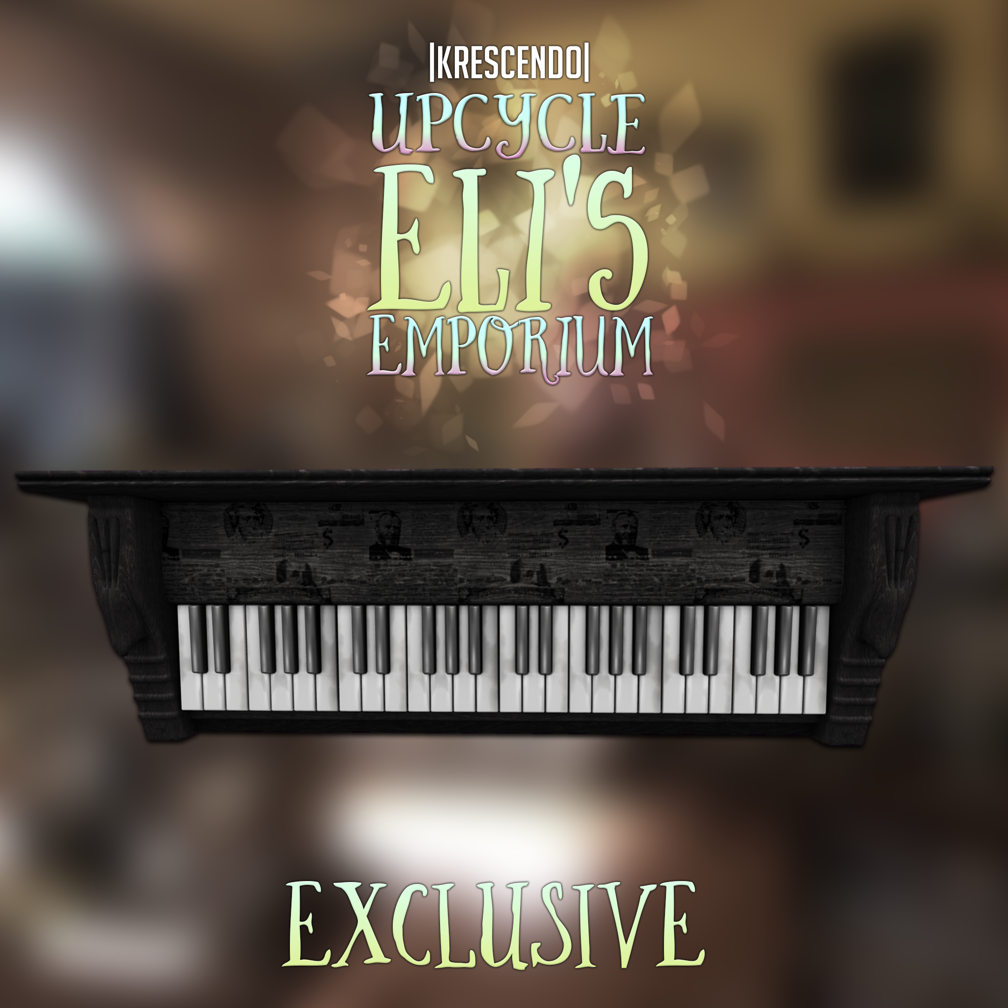 [Kres] Upcycle Eli's Emporium - Exclusive.png
