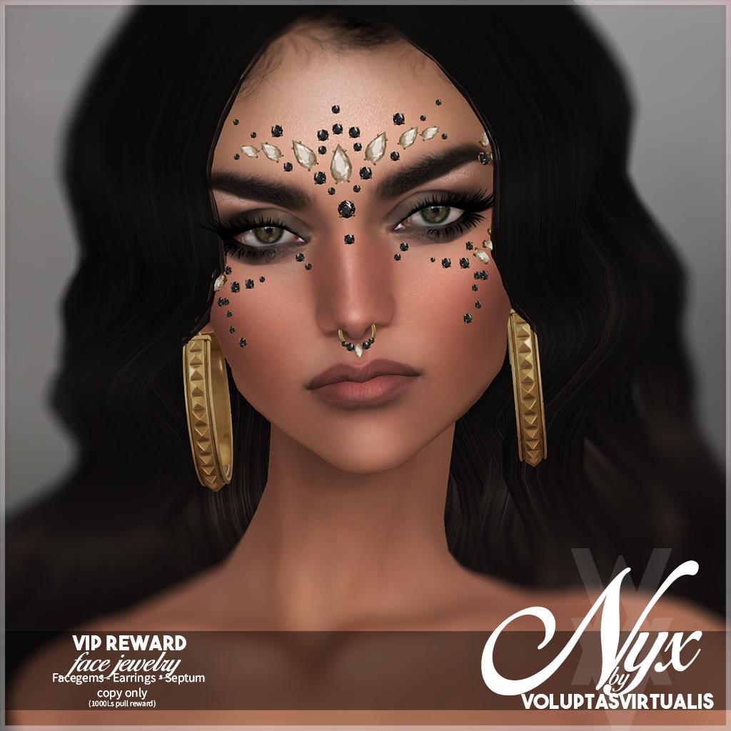 REWARD VIP - NYX - July2018.png