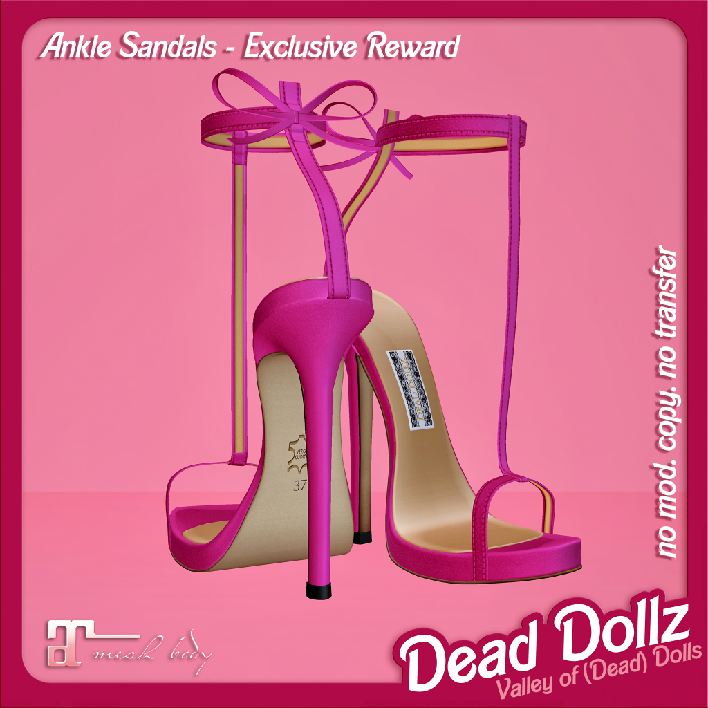 Dead Dollz - Valley of Dead Dollz Exclusive 2048.png