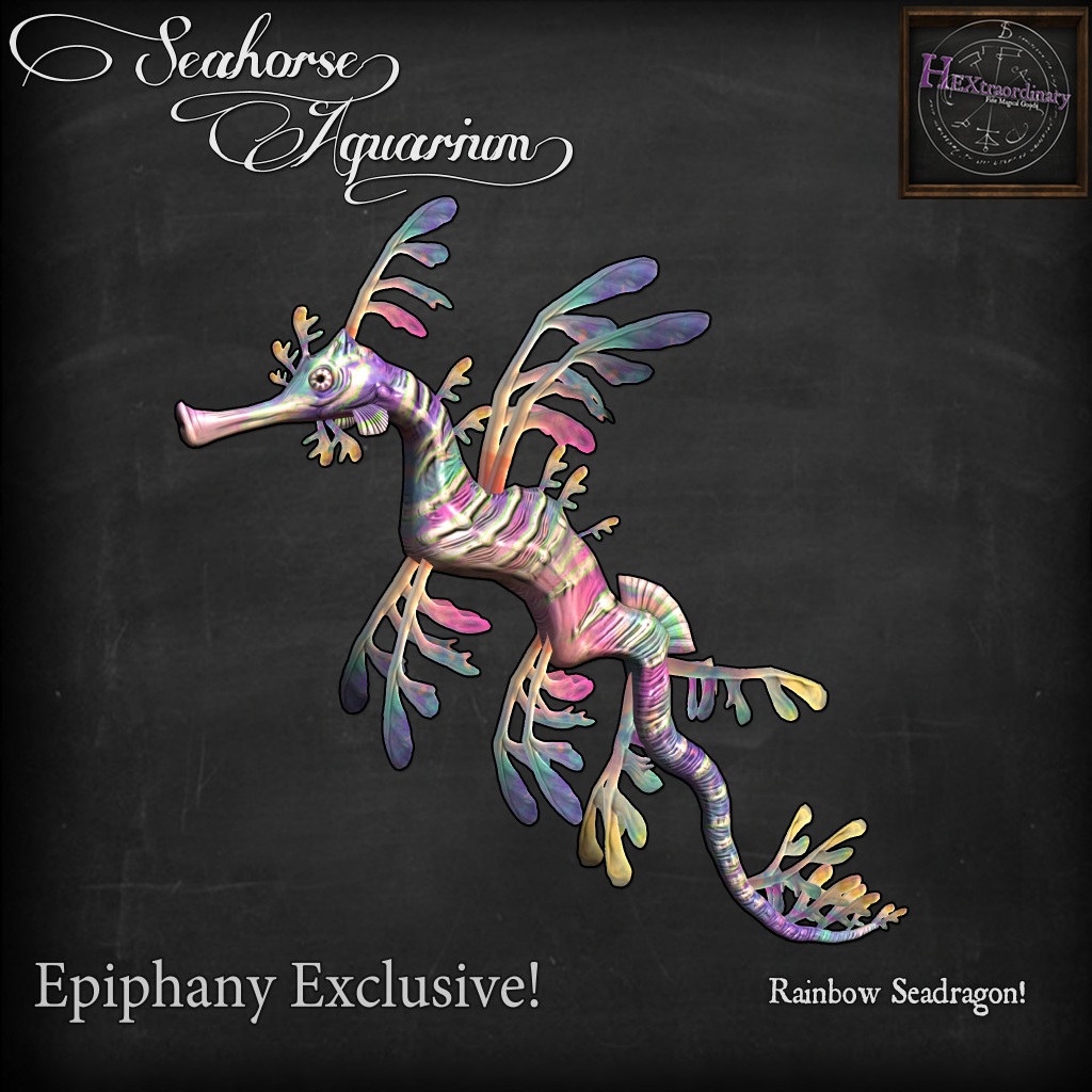 _HEXtraordinary_ Seahorse Aquarium - Epiphany Exclusive.png