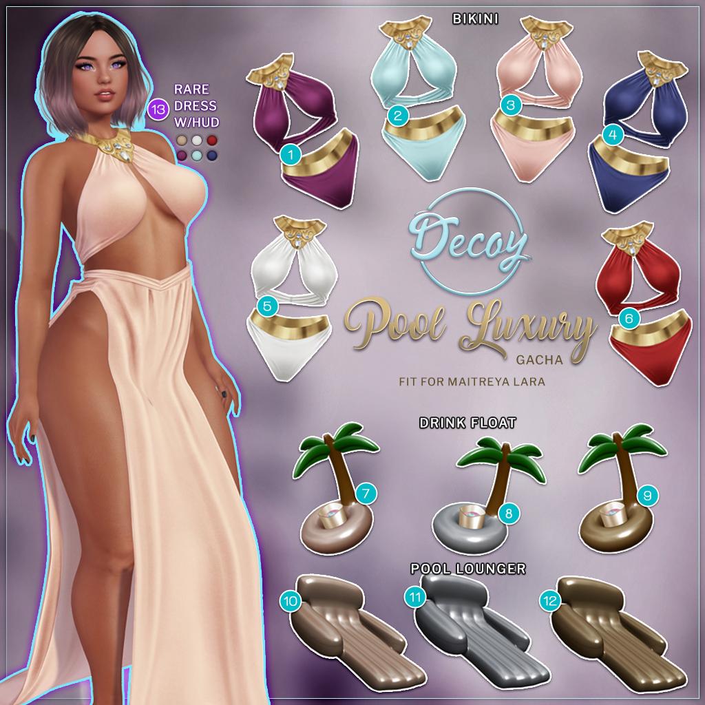 Decoy Pool Luxury Gacha.png