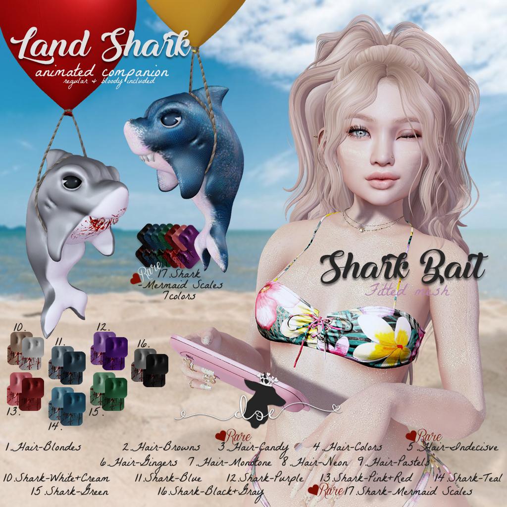 Doe_ Shark Bait - Land Shark Key.png