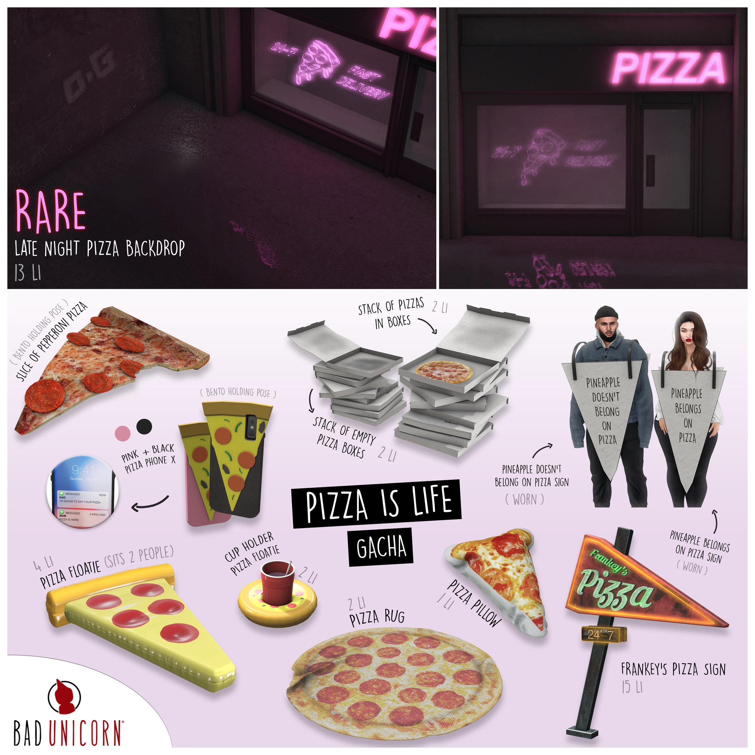 Pizza is Life Gacha.jpg
