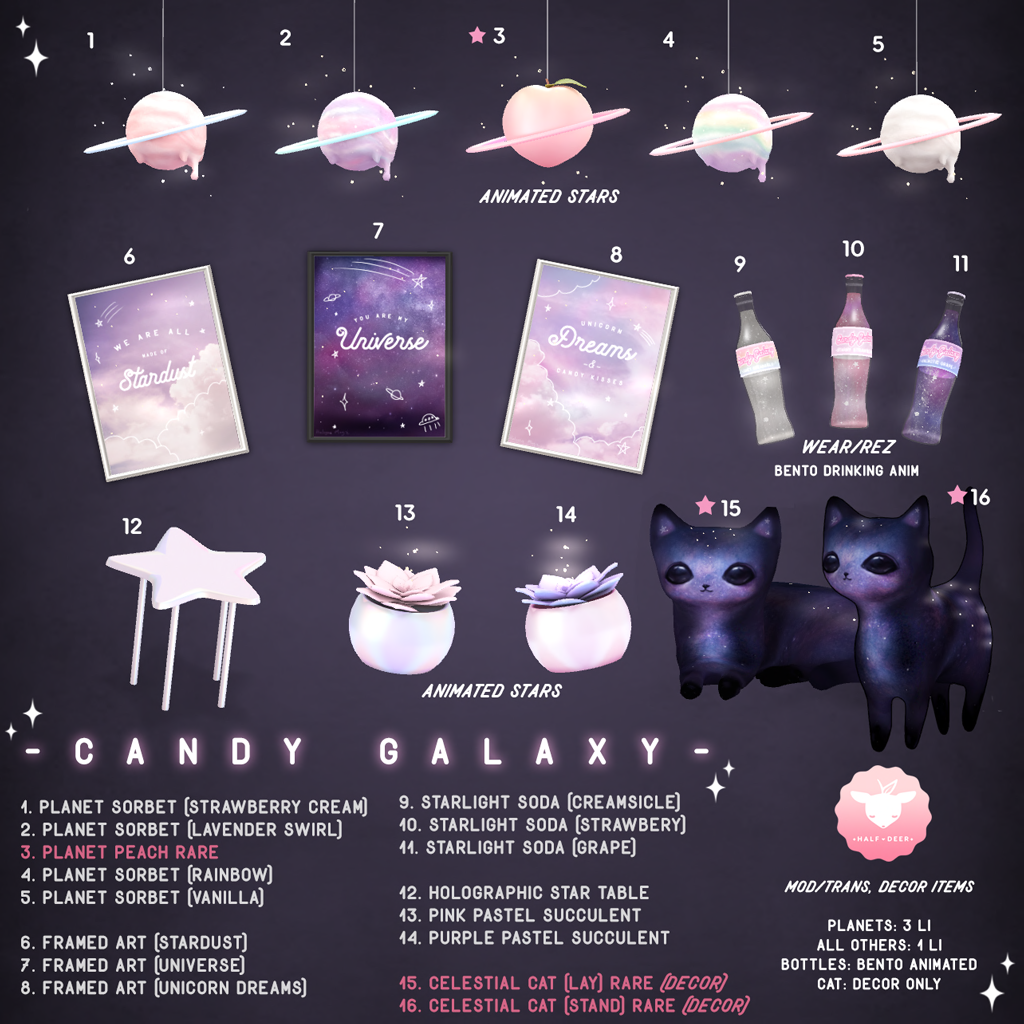 +half-deer+ ad-candygalaxy-key-1024-v2.png