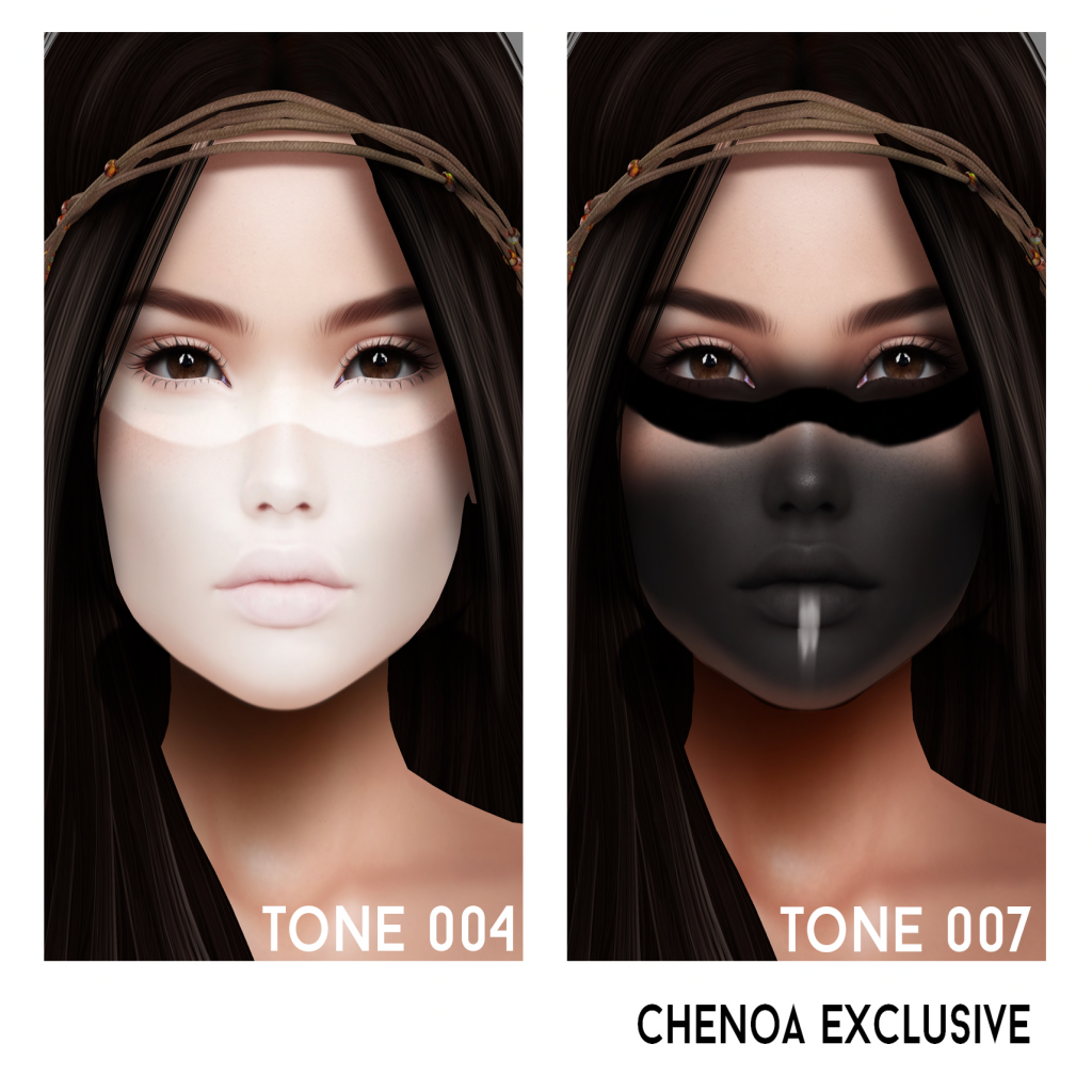 Glam Affair - Exclusive - NEW.png
