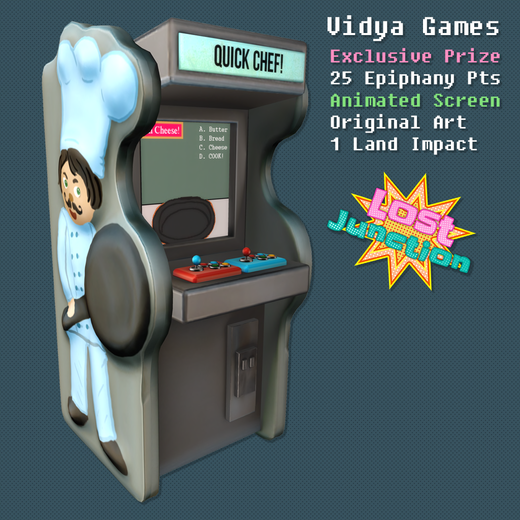 [LJ] Vidya Games Exclusive.png