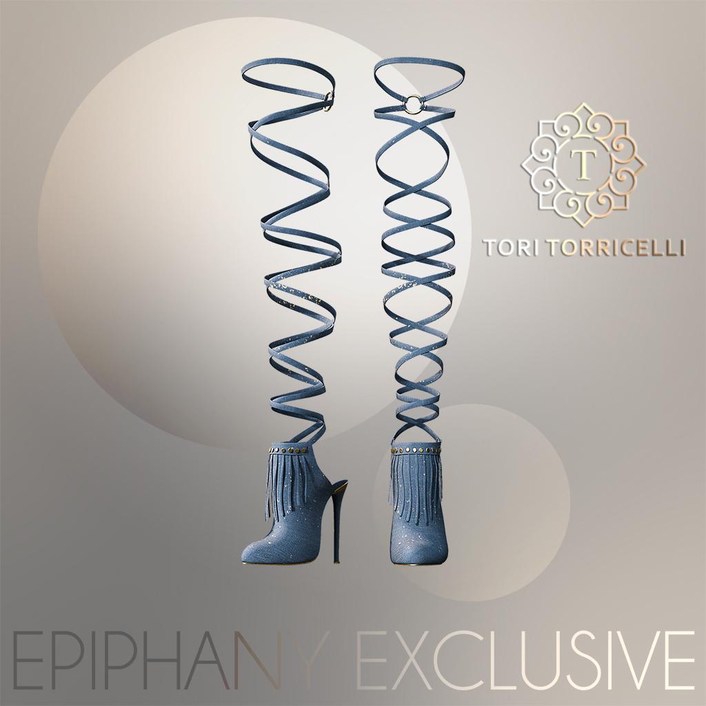 TORI TORRICELLI EPIPHANY EXCLUSIVE.jpg