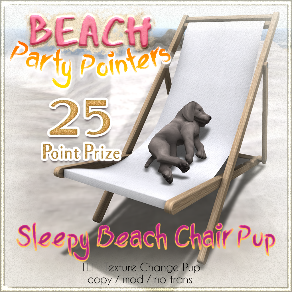 JIANBeachPartyPointers-EPP1024.png