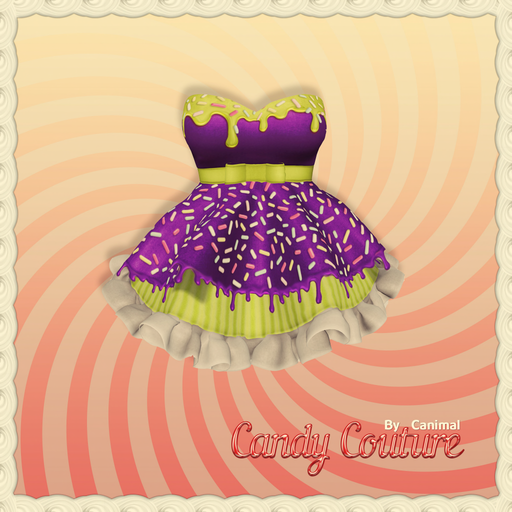 [Canimal] Candy Couture Exclusive.png