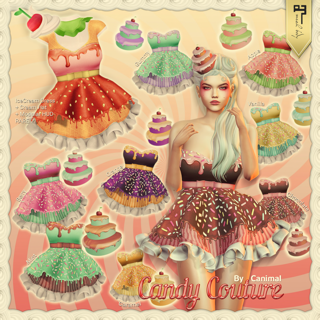 [Canimal] Candy Couture Gacha Key.png