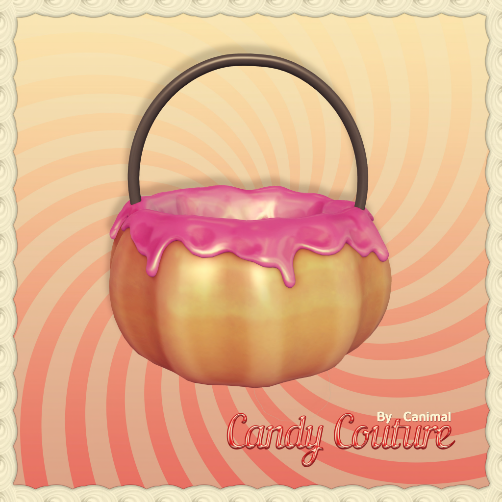 [Canimal] Candy Couture Gacha VIP.png