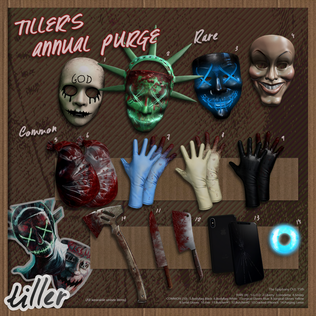 Annual Purge AD.png