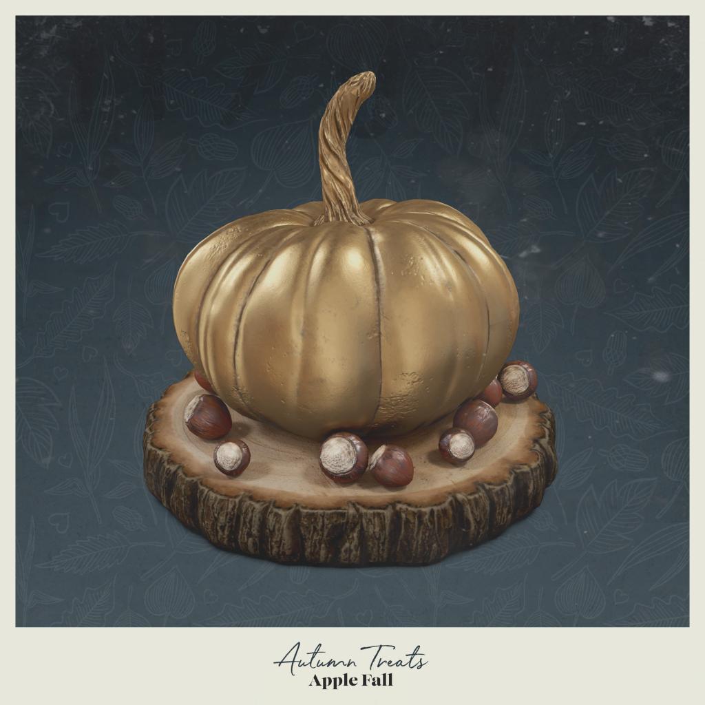 applefall_autumntreatsexclusive.png