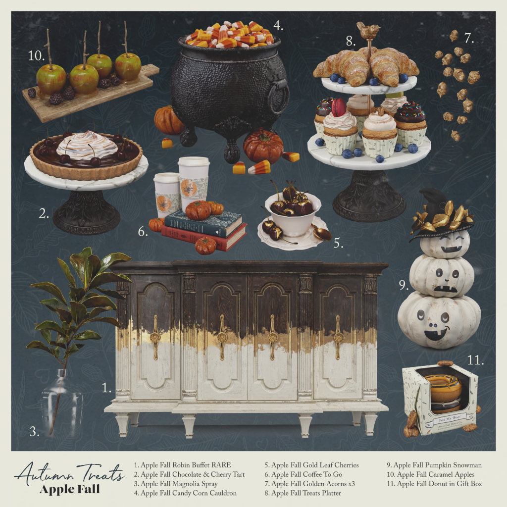 applefall_autumntreats.png