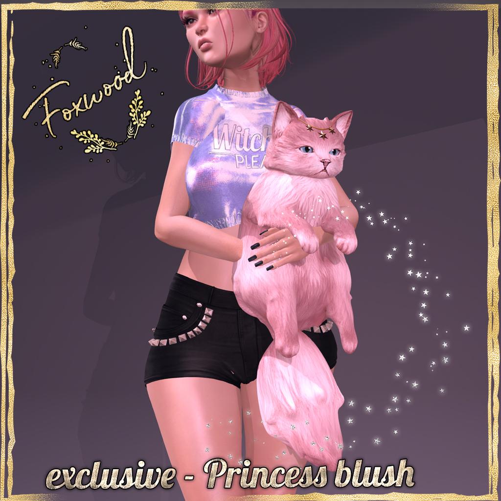 Foxwood_LittleWicked_Epiphany_exclusive1.png