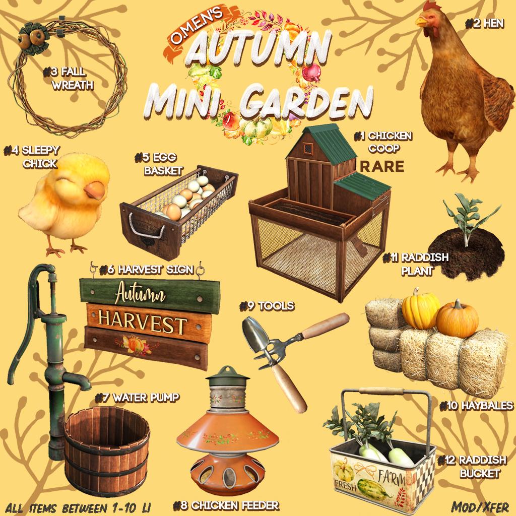OMEN - Autumn Mini Garden 1024.png
