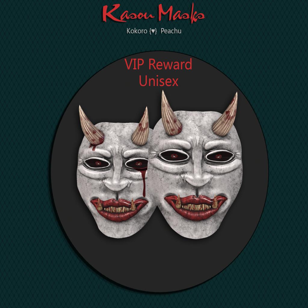 K{_3}P - Kasou Masks VIP.png