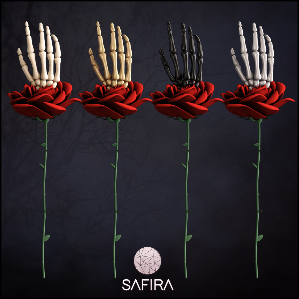Safira Exclusive.png