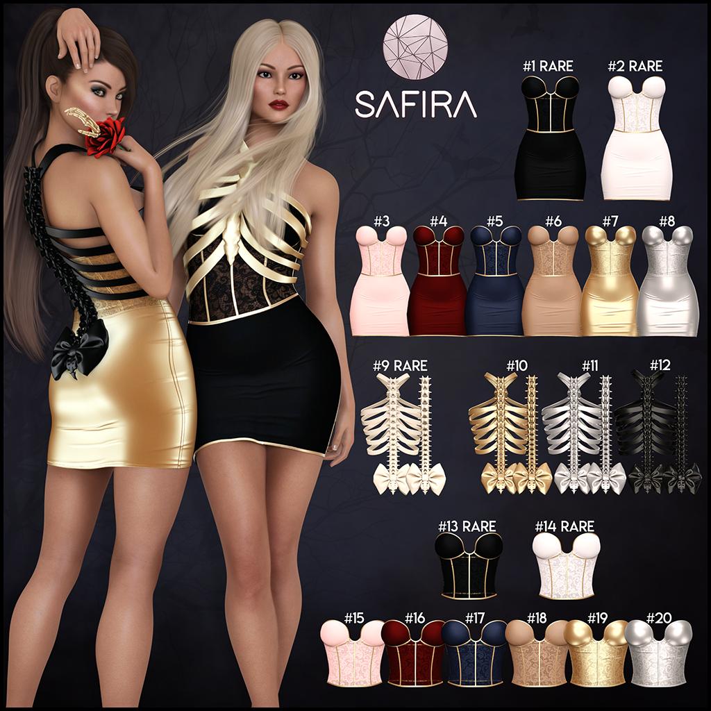 Safira - Clair Ad.png