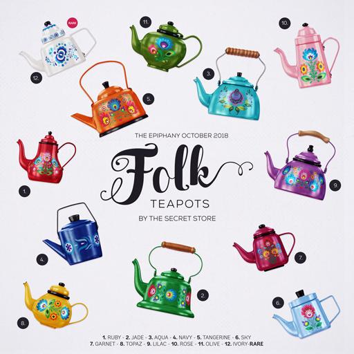The Secret Store - Folk Teapots - Contact Key 512.png