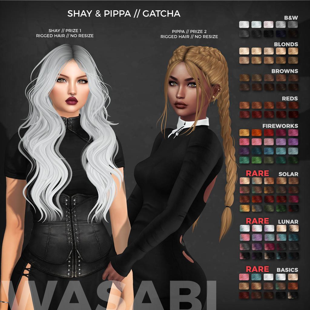 Wasabi __ Shay & Pippa vendor.png