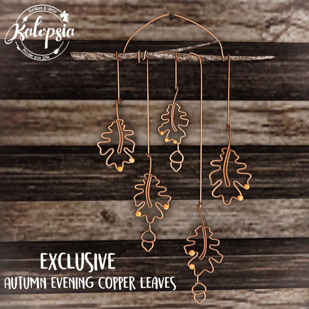 Kalopsia - Epiphany Exclusive October 2018.png