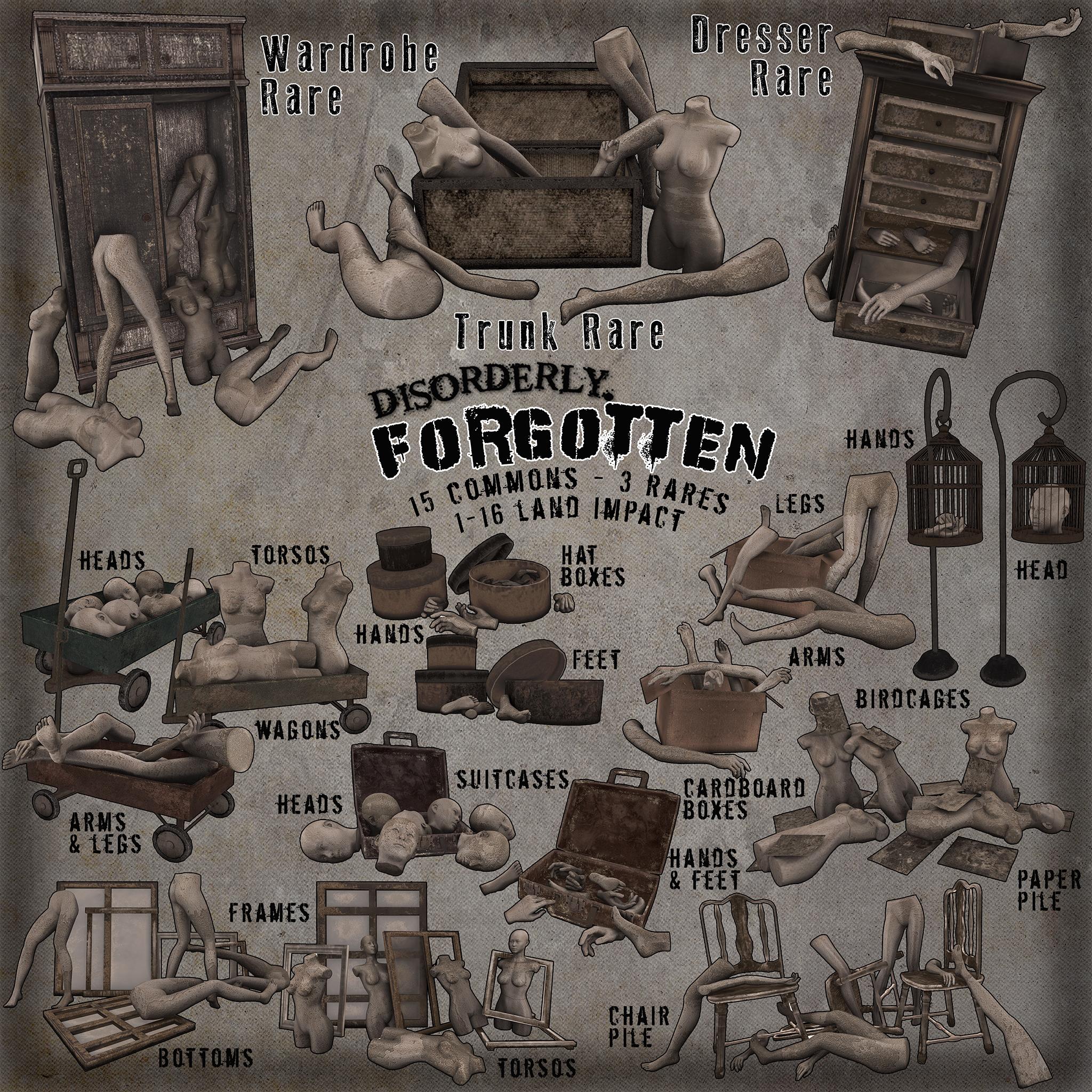 forgotten_KEY_2048.jpg
