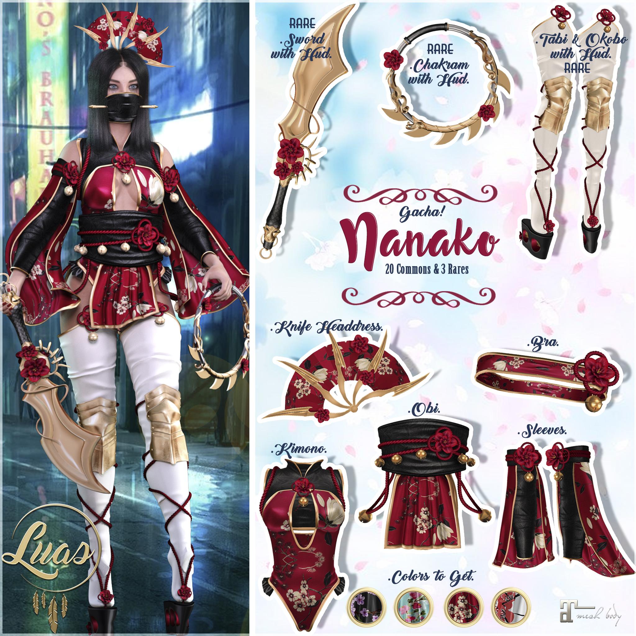 Luas Nanako Gacha key2.jpg
