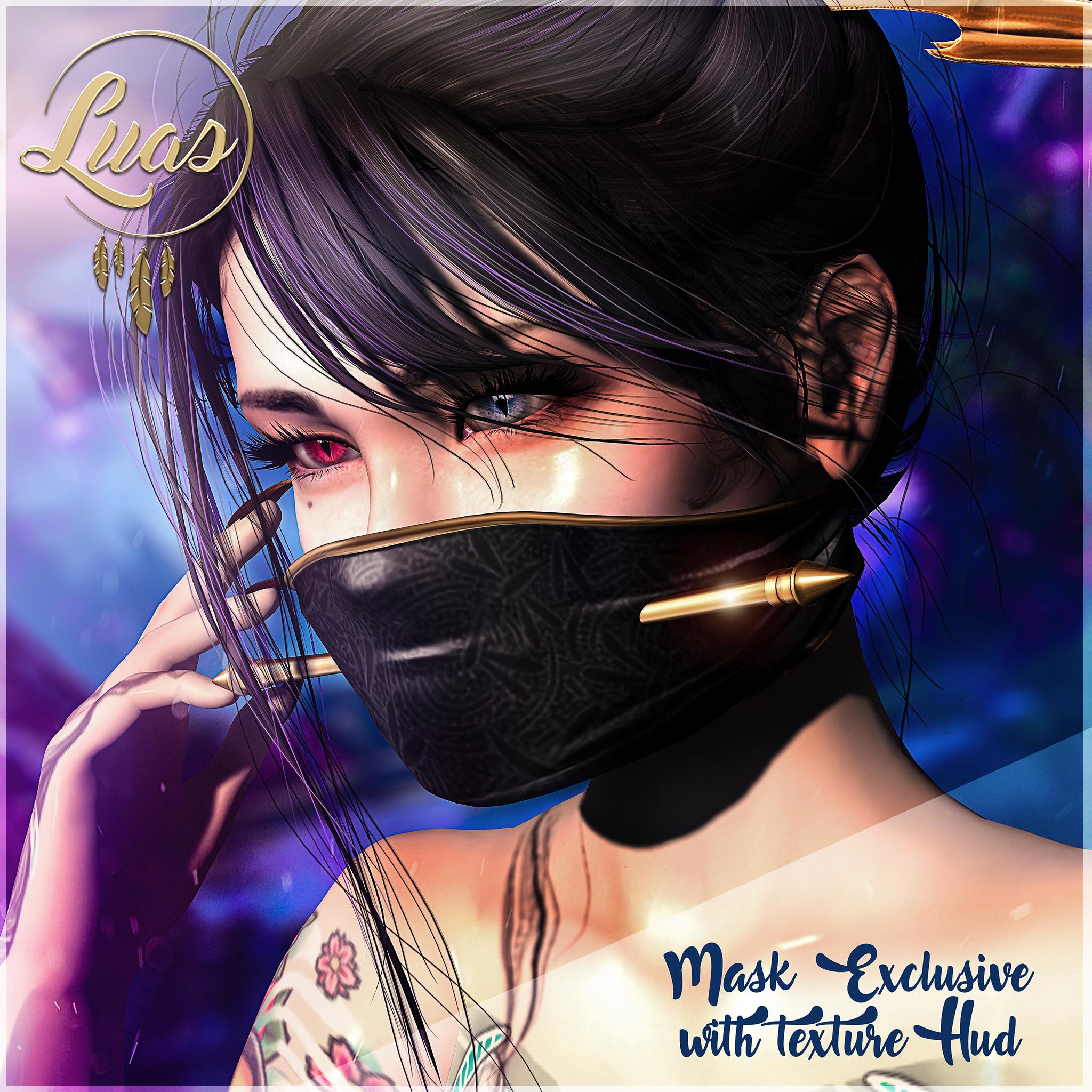 Luas Nanako Mask Exclusive.jpg