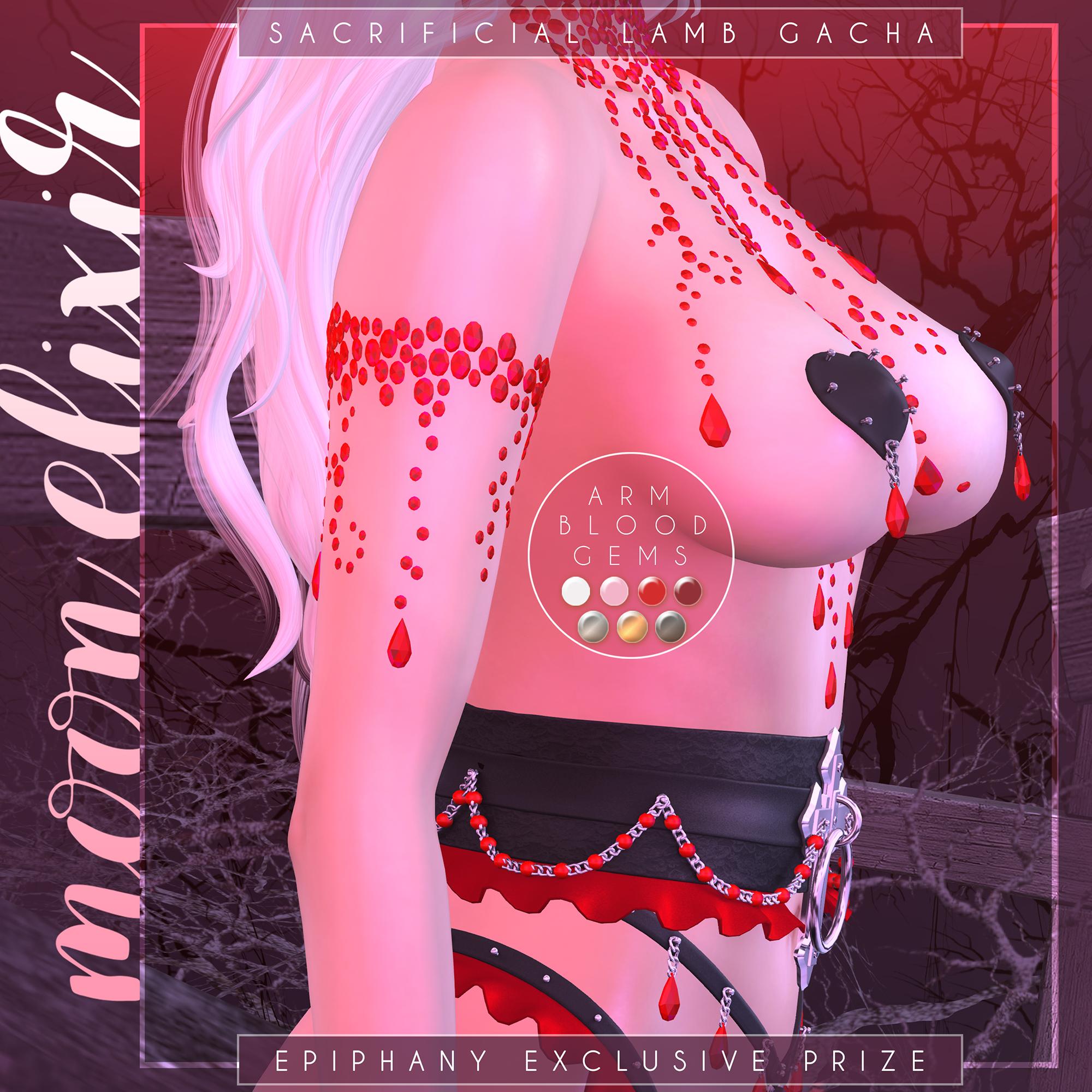 Moon Elixir - Sacrificial Lamb - Epiphany Exclusive Prize Ad.jpg