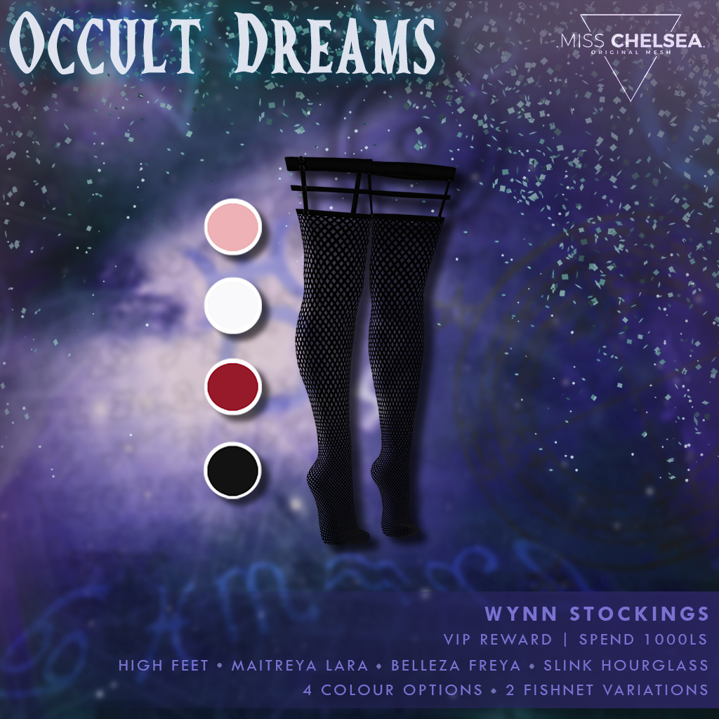 Occult Dreams VIP REWARD SL SIZE.jpg