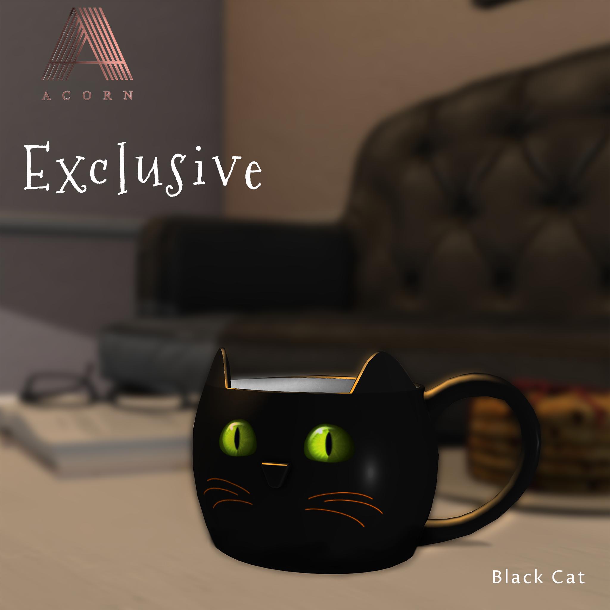 ACORN Black Cat Exclusive.png