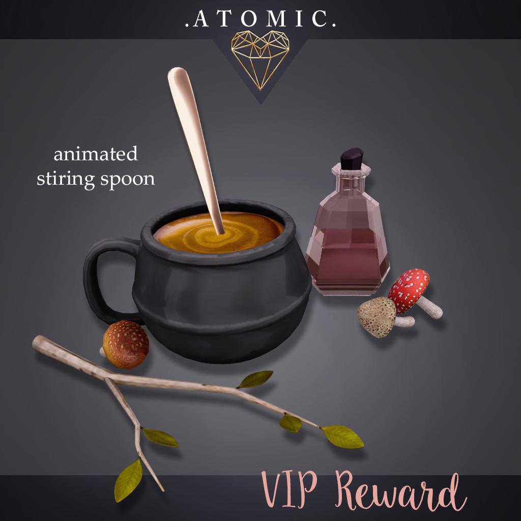 Atomic VIP Reward.png