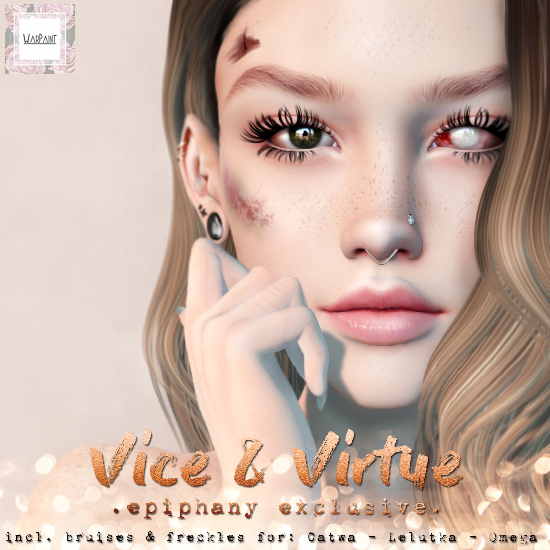 Vice&Virtue Exclusive ad.png