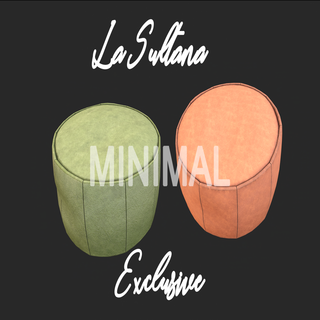 MINIMAL - Exclusive.png